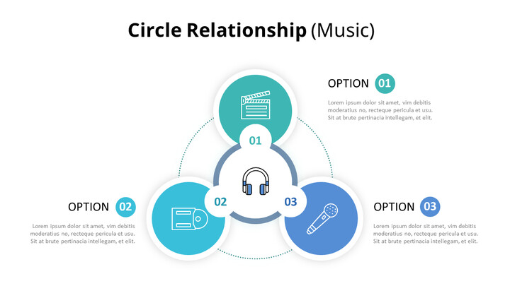 Triangle Relationship Diagram (Music)_01