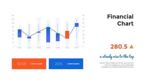 Business Template Design PowerPoint Format_05