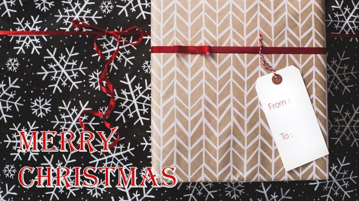 Christmas Tag Mockup Slides_01