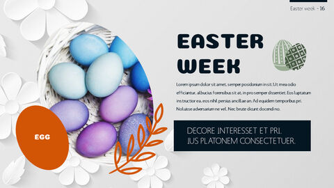 Easter Modern PPT Templates_05