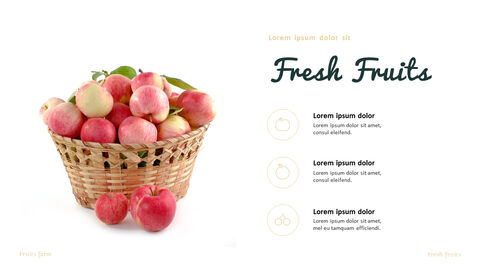 Fruits Farm Presentation Design_05