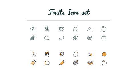 과일 농장 프레젠테이션 디자인_41