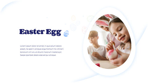 Hello Easter PowerPoint Design ideas_03