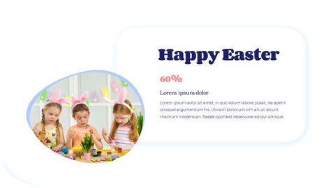 Hello Easter PowerPoint Design ideas_04