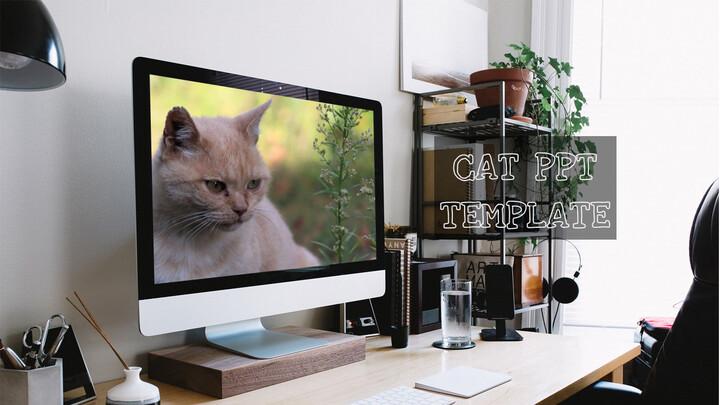 Monitor Mockup PPT Slides_01
