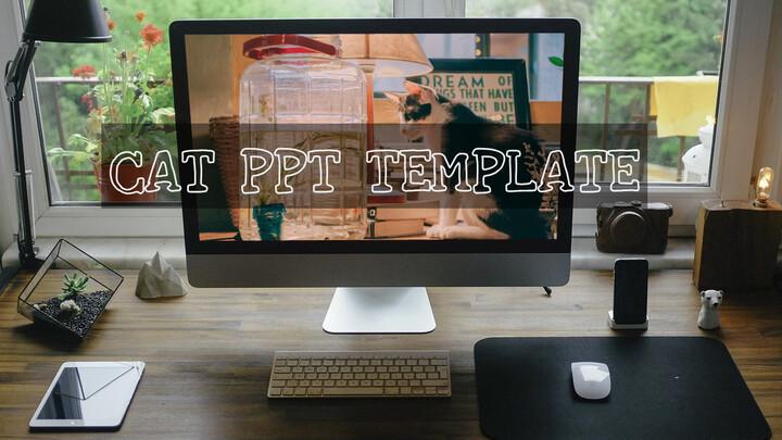 Monitor Mockup PPT Slides_02