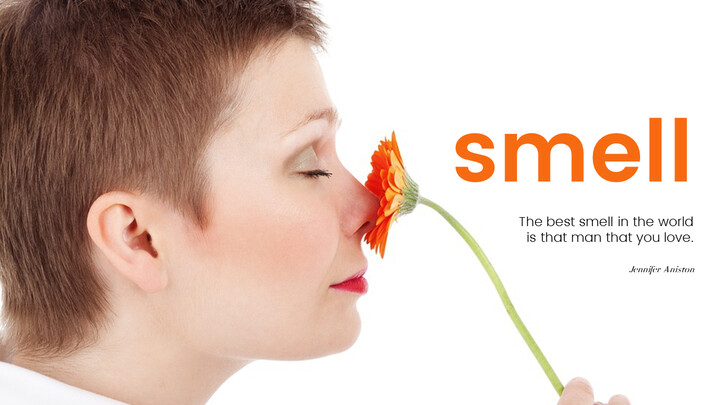 Smell_01