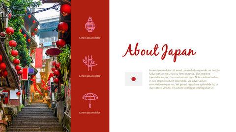 일본에 대하여 비즈니스 PPT_03