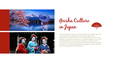 About Japan Business PPT_03