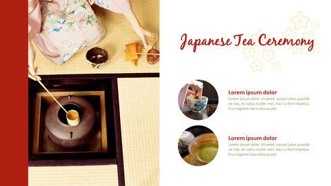 일본에 대하여 비즈니스 PPT_07