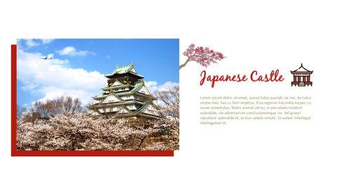 일본에 대하여 비즈니스 PPT_09