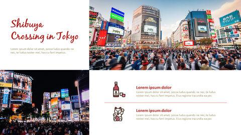 일본에 대하여 비즈니스 PPT_15