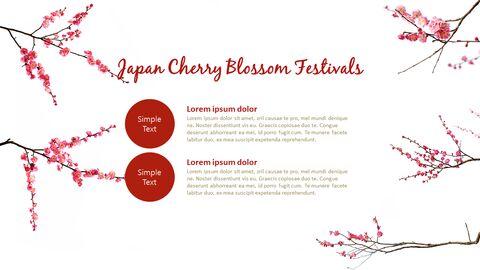 일본에 대하여 비즈니스 PPT_21