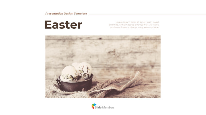Easter PowerPoint Table of Contents_01