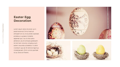 Easter PowerPoint Table of Contents_03