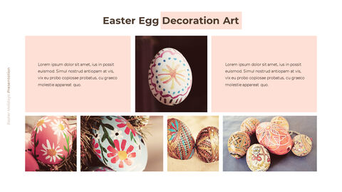 Easter PowerPoint Table of Contents_04