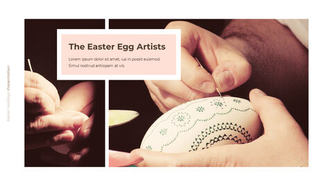 Easter PowerPoint Table of Contents_05