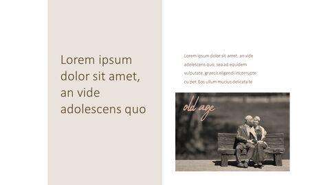 노년 PPT 테마 슬라이드_09