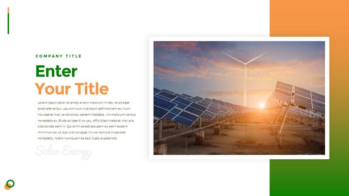 태양 에너지 피피티 디자인_02