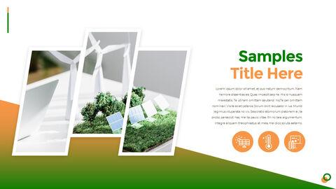 태양 에너지 피피티 디자인_12