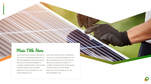 태양 에너지 피피티 디자인_17