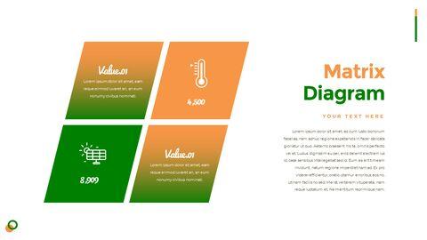 태양 에너지 피피티 디자인_25