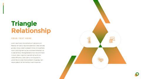 태양 에너지 피피티 디자인_32