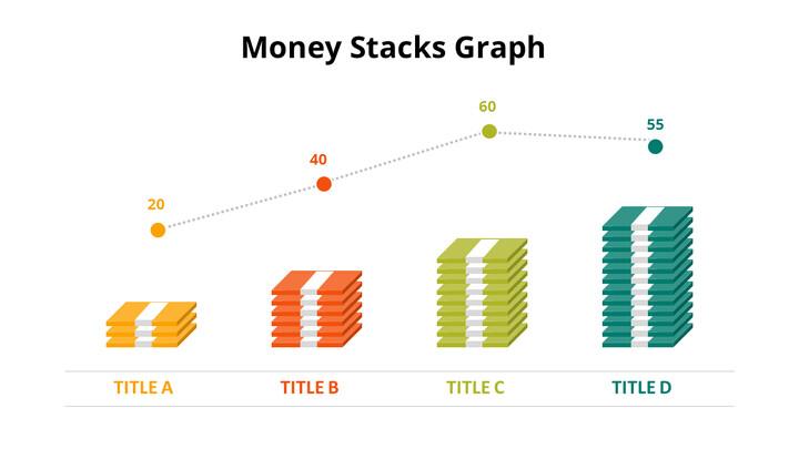 Combination Chart Diagram_02