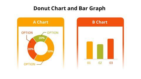 Combination Chart Diagram_03