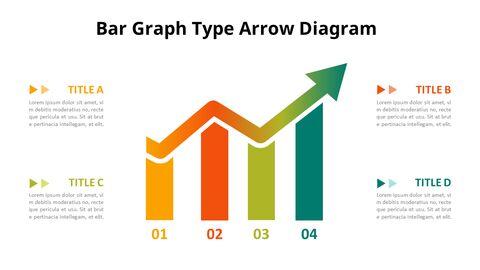 Combination Chart Diagram_04