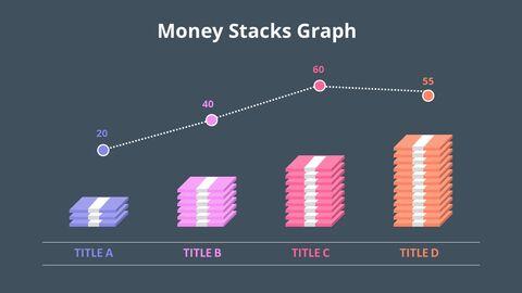 Combination Chart Diagram_06
