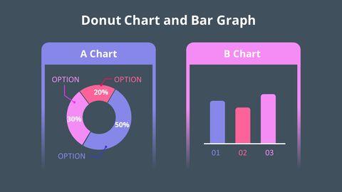 Combination Chart Diagram_07