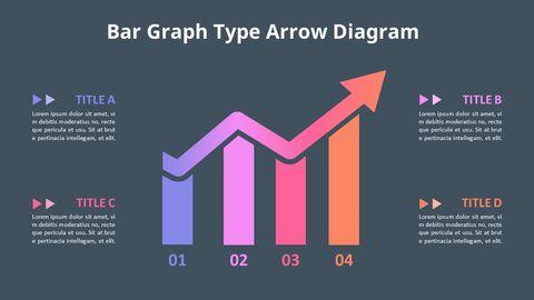 Combination Chart Diagram_08