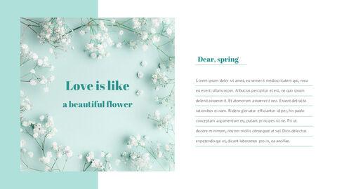 Spring Message PPT Format_37