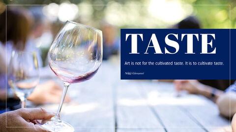 Taste_04