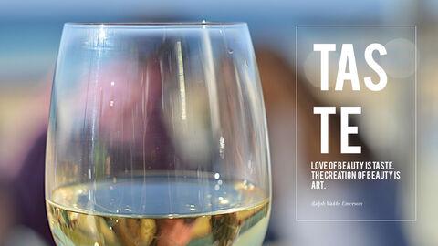 Taste_05