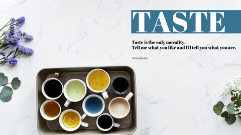 Taste_06