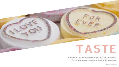 Taste_07