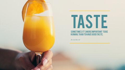 Taste_08