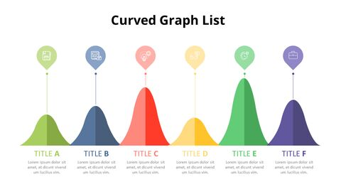 Triangle Chart Diagram_03