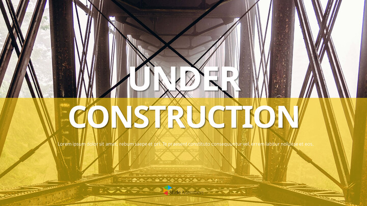 Under Construction Simple Templates Design_01