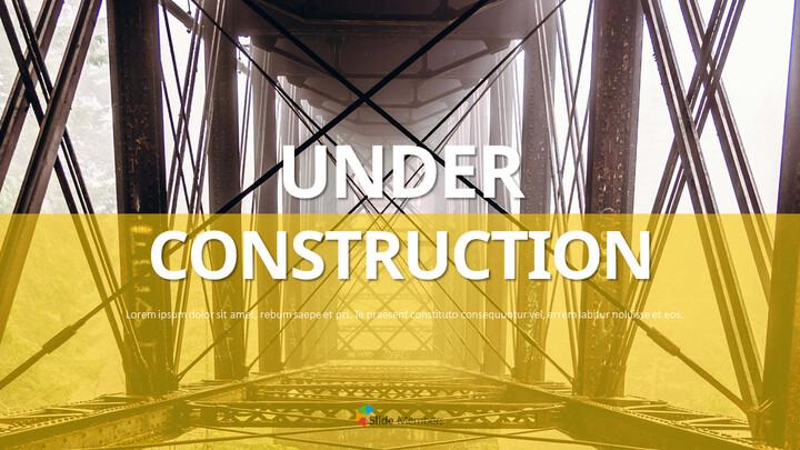 Under Construction Simple Templates Design_01
