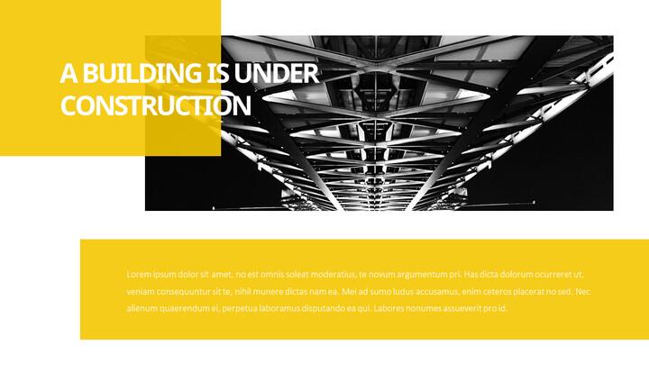 Under Construction Simple Templates Design_02