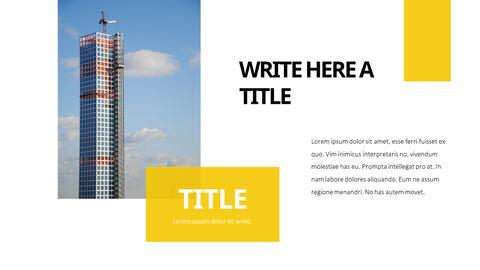 Under Construction Simple Templates Design_03