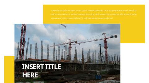 Under Construction Simple Templates Design_05
