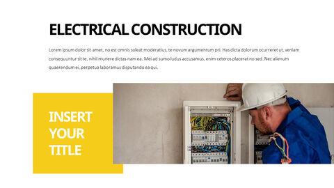 Under Construction Simple Templates Design_10