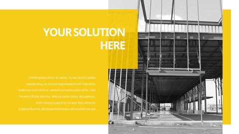 Under Construction Simple Templates Design_12