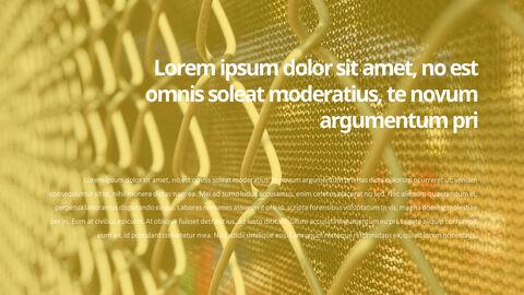Under Construction Simple Templates Design_13