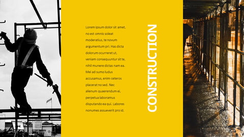 Under Construction Simple Templates Design_15