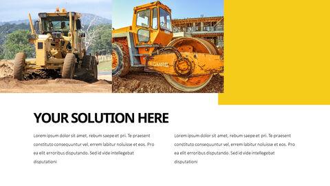 Under Construction Simple Templates Design_16